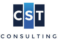 CST Consulting
