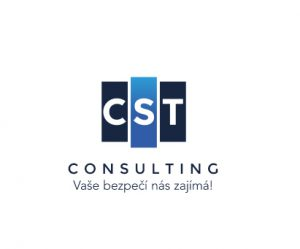 CST Consulting s.r.o.